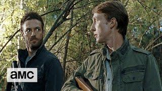 The Walking Dead Season 7: