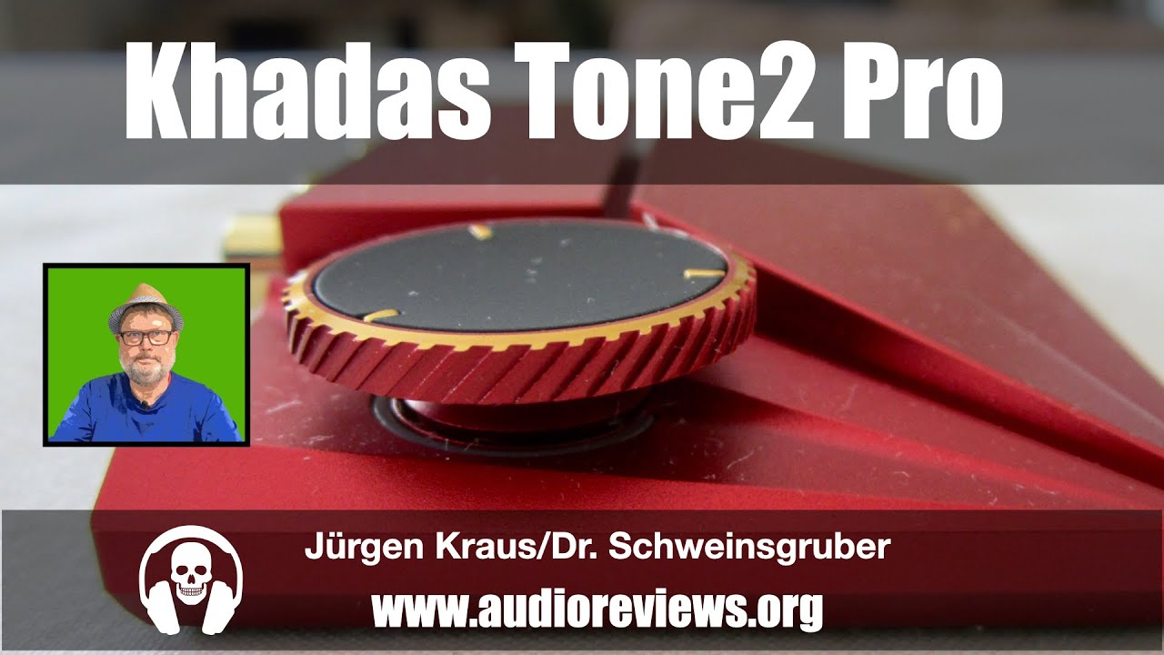KHADAS TONE2 PRO REVIEW - A Practical Guide To...