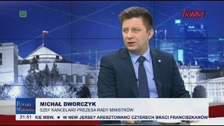 Polski punkt widzenia 04.01.2019