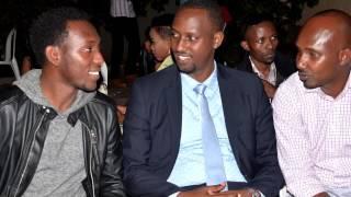 Video Ijambo the ben yagejeje kubitabiriye Isabukuru ye y'amavuko ya 29 download MP3, 3GP, MP4, WEBM, AVI, FLV Agustus 2017