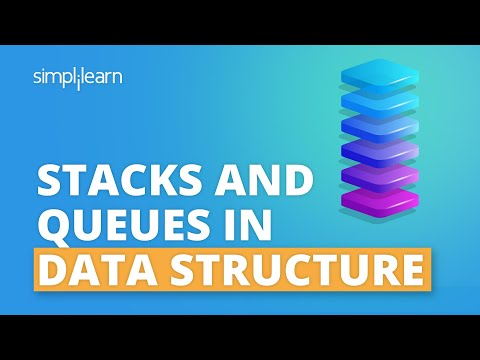 The Ultimate Guide to Stacks and Queues Data Structures