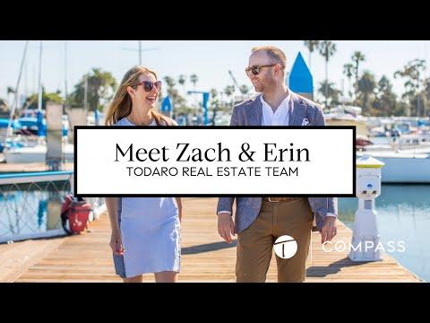 meet-zach-and-erin-/-todaro-real-estate-team-/-compass-/-coronado-ca