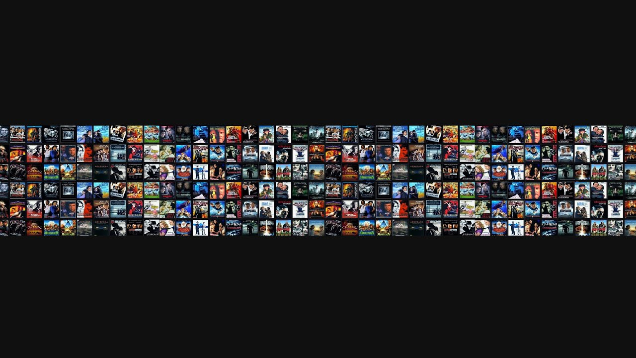 2048 X 1152 Arka Plan Youtube