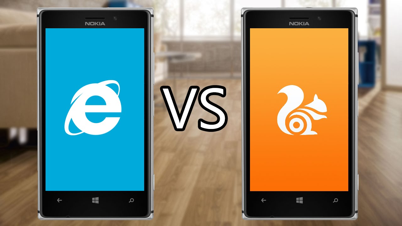 Phone Windows Phone Browser For Android ie11 vs uc browser windows phone 8 1 update youtube 1