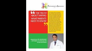 PFA-Dr.Purushotham Rao