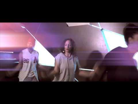Big Pimpin' - Jay Z feat UGK (by Allan Lemaja)