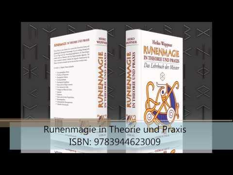 runen,-runenmagie,-runenbuch,-magie,-buch