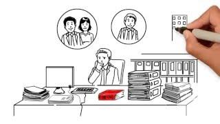 ACTIVDEVcrm : développez facilement votre chiffre d'affaires - ACTIV THINK