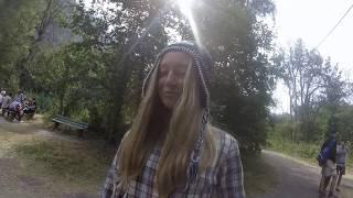 Сплав 2016/река Белая/Башкирия(vk.com/prirodaimyi., 2016-07-28T17:10:37.000Z)