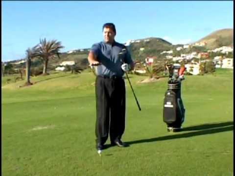 XFACTOR Hammer XPLOSION Golf Club Driver aerospeed