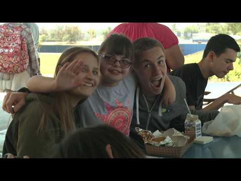 Rancho Bernardo High School: End of the Year Video 2016-2017
