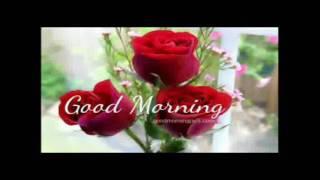 Kamal Video Karaoke World *a beautiful song -soni meri soni soni aur nahin koi honi soni rab se ....