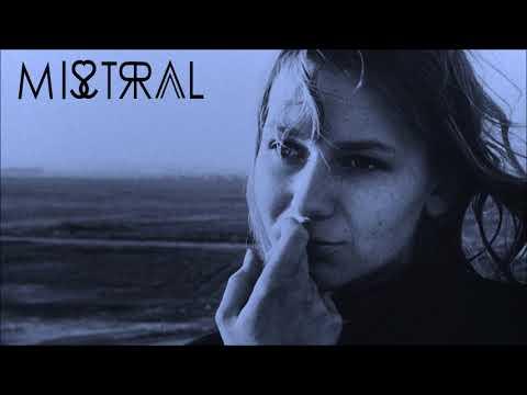 MiSTRaL - MISTRAL (Full - Ep.) mp3