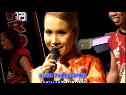 Nitip Kangen - Eny Sagita feat. Atut [OFFICIAL]