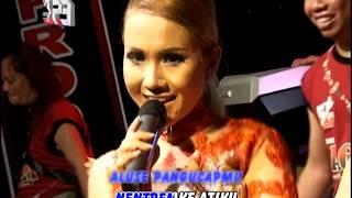 Download Eny Sagita feat. Atut - Nitip Kangen [OFFICIAL]
