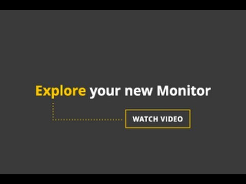Explore your new Christian Science Monitor website