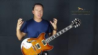Baixar Fast rhythm mastery - Guitar mastery lesson