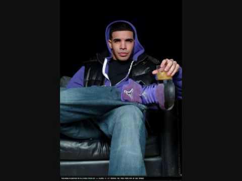 Still Fly - Drake (CLEAN)