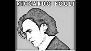 Riccardo Fogli Scene Da Un Amore