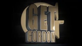 Louisiana Big Truck Attorney | Gordon McKernan Injury Attorneys
