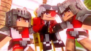 ОГРОМНОЕ ОБНОВЛЕНИЕ НА КОЛОНИ ВАРС! НОВЫЕ КАРТЫ! НОВЫЕ ПОСТРОЙКИ! НОВЫЕ ФИШКИ! Minecraft Colony Wars