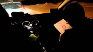 Subaru. Нестандартный глушак-3 Протокол. DSC_5481