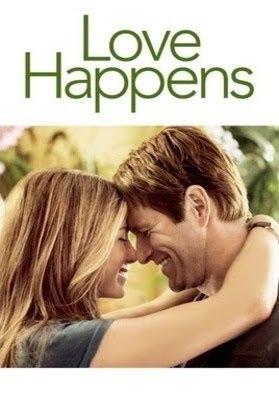 Trailer de love happens dating