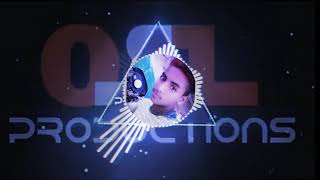 List video dj osl production bhopal/ - Download mp3 lossless