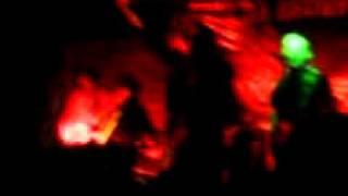 A sombra do teu amor (ao vivo Rock da colina Rio Pardo).3GP