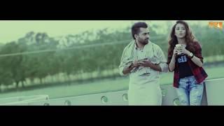 Saade Aala Full Song   Sharry Mann   Mista Baaz   White Hill Music   2017