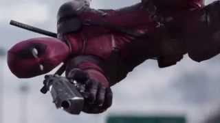 Video Deadpool vs Captain America (Fan Made) Official trailer download MP3, 3GP, MP4, WEBM, AVI, FLV Maret 2017