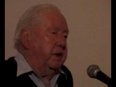 April 22, 2009_Fred Moore speaking at a Muckaty waste dump meeting.mp4