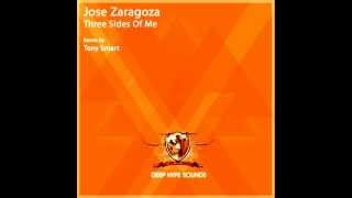 Jose Zaragoza - It