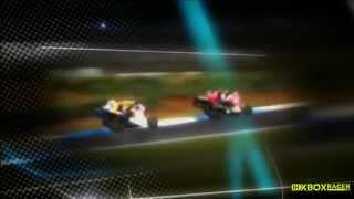 SBK 08 Superbike World Championship Intro Video