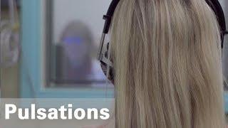 Les acouphènes : vivre avec des bruits dans la tête