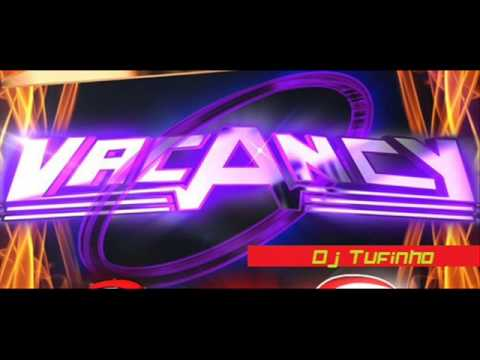 Mix Vacancy Discoteque 2014
