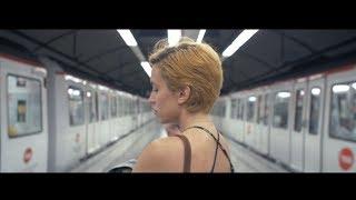 Last Stop - Short Film