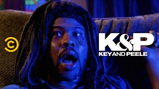 The Worst Drug Ever (feat. Kumail Nanjiani)  Key & Peele