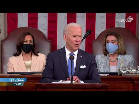 Coronavirus, brevetti per i vaccini: la mossa di Biden apre il dibattito
