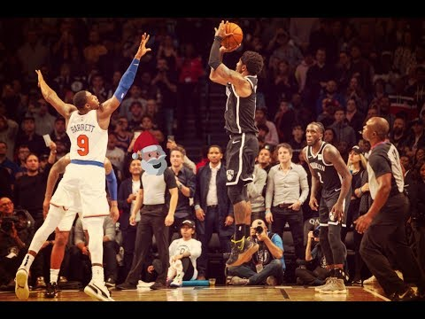 best-plays-of-2019-2020-nba-season-|-vol.-1