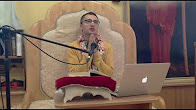 Шримад Бхагаватам 4.13.11 - Амала Кришна прабху