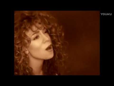 One more try /George Michael & Mariah Carey