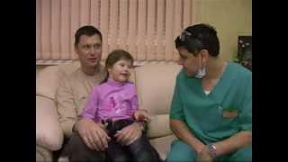 Отзывы пациентов о стоматологии ДантистЪ ГрандЪ плюс 5(, 2012-04-24T12:00:03.000Z)