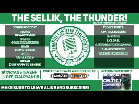 Mark Walters Rangers debut at celtic park