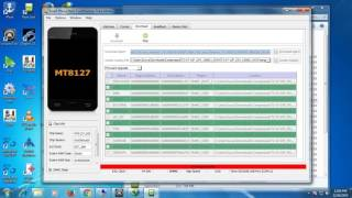 how to flash lenovo tab 2 a7 10f lolipop update