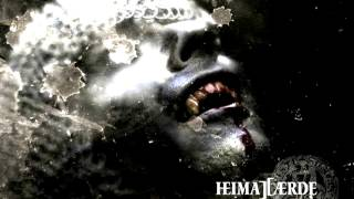 Heimataerde - Endlos (Lyrics)