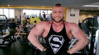 видео Фитнес-клуб Prime - тренажерный зал, бассейн, СПА в Ростове