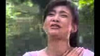 Download Video RAHASIA SUA HATI 3 MP3 3GP MP4