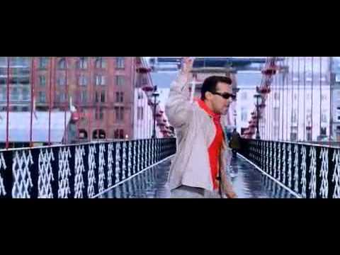 O Jaane Jigar-Song-Yeh Hai Jalwa_(HD).avi - YouTube.mp4