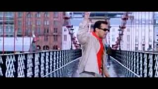 Video O Jaane Jigar-Song-Yeh Hai Jalwa_(HD).avi - YouTube.mp4 download MP3, 3GP, MP4, WEBM, AVI, FLV April 2018